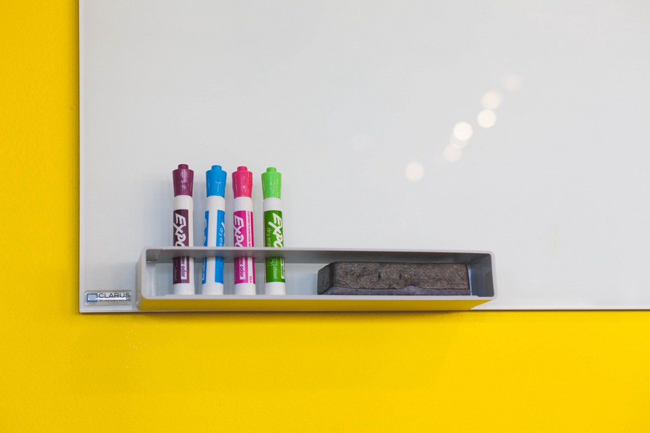 Why a whiteboard can be your best friend as a creative writer