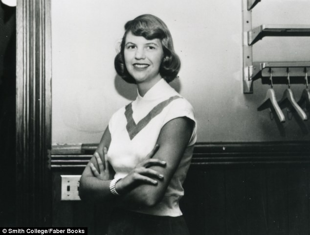 is sylvia plath a good writer Rarely seen items from the writer's personal life help shine a light on the diversity of her literary output.
