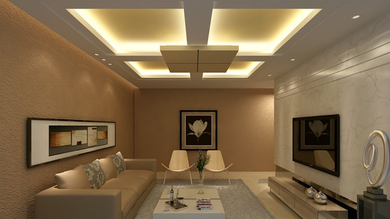 False Ceiling Of Your Choice Variety Of False Ceiling Cost