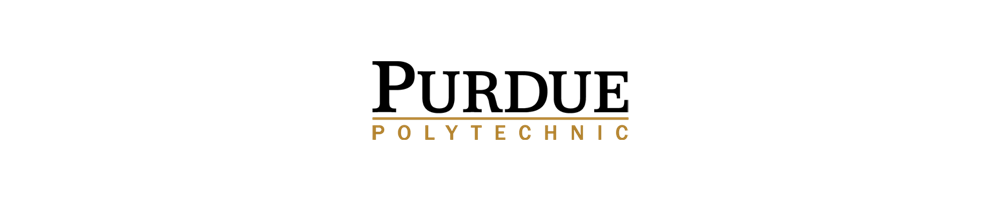 master of science in computer graphics technology at purdue polytechnic institute