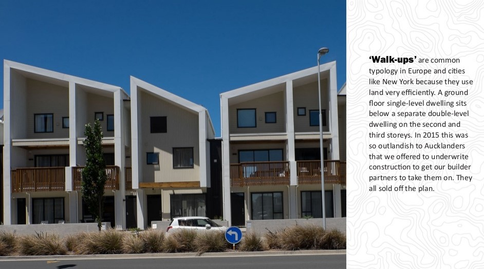 Can Great Design Help Solve the Housing Crisis? – New Zealand needs on bedroom home designs, living room home designs, exterior home designs, patio home designs, foyer home designs, utility room home designs, yard home designs, house home designs, ocean view home designs, bathroom home designs, kitchen home designs, interior home designs, windows home designs,