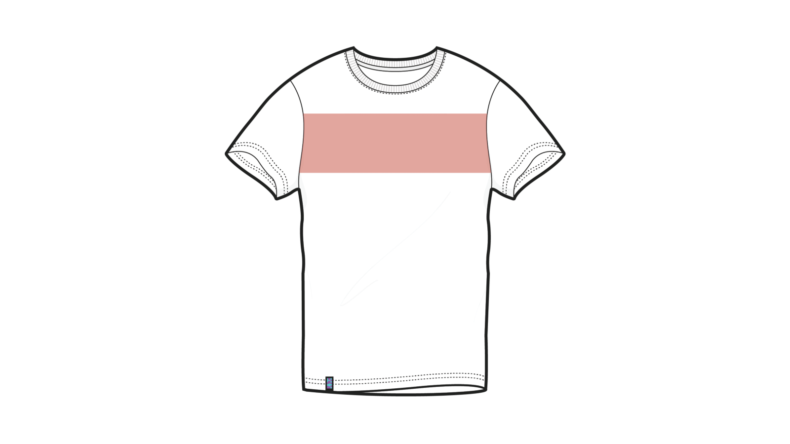 How To Optimize Your T Shirt Designs For Max Wearability