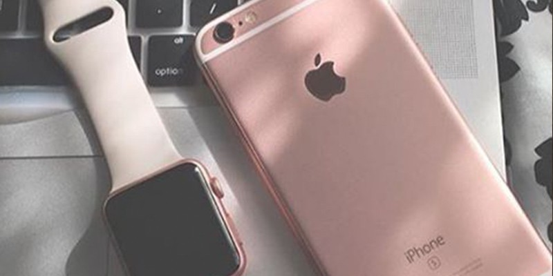 Image result for millennial pink phone cover iphone