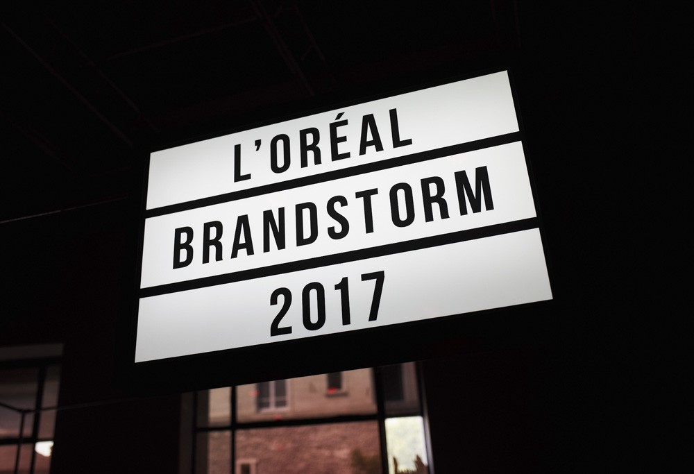 BRANDSTORM DAY 2 INNOVATION FAIR: AN INSIDE LOOK - cover