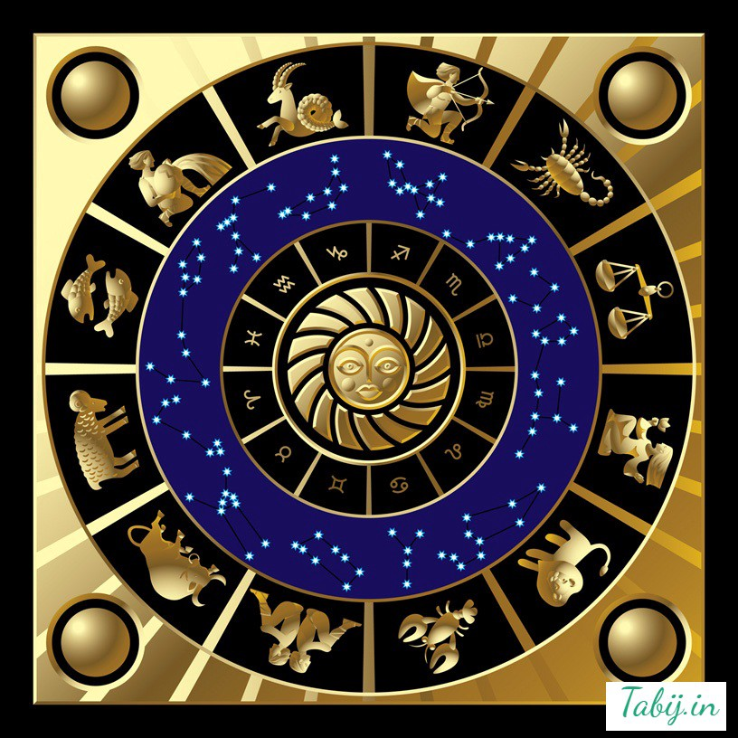 Horoscope compatibility august image 4
