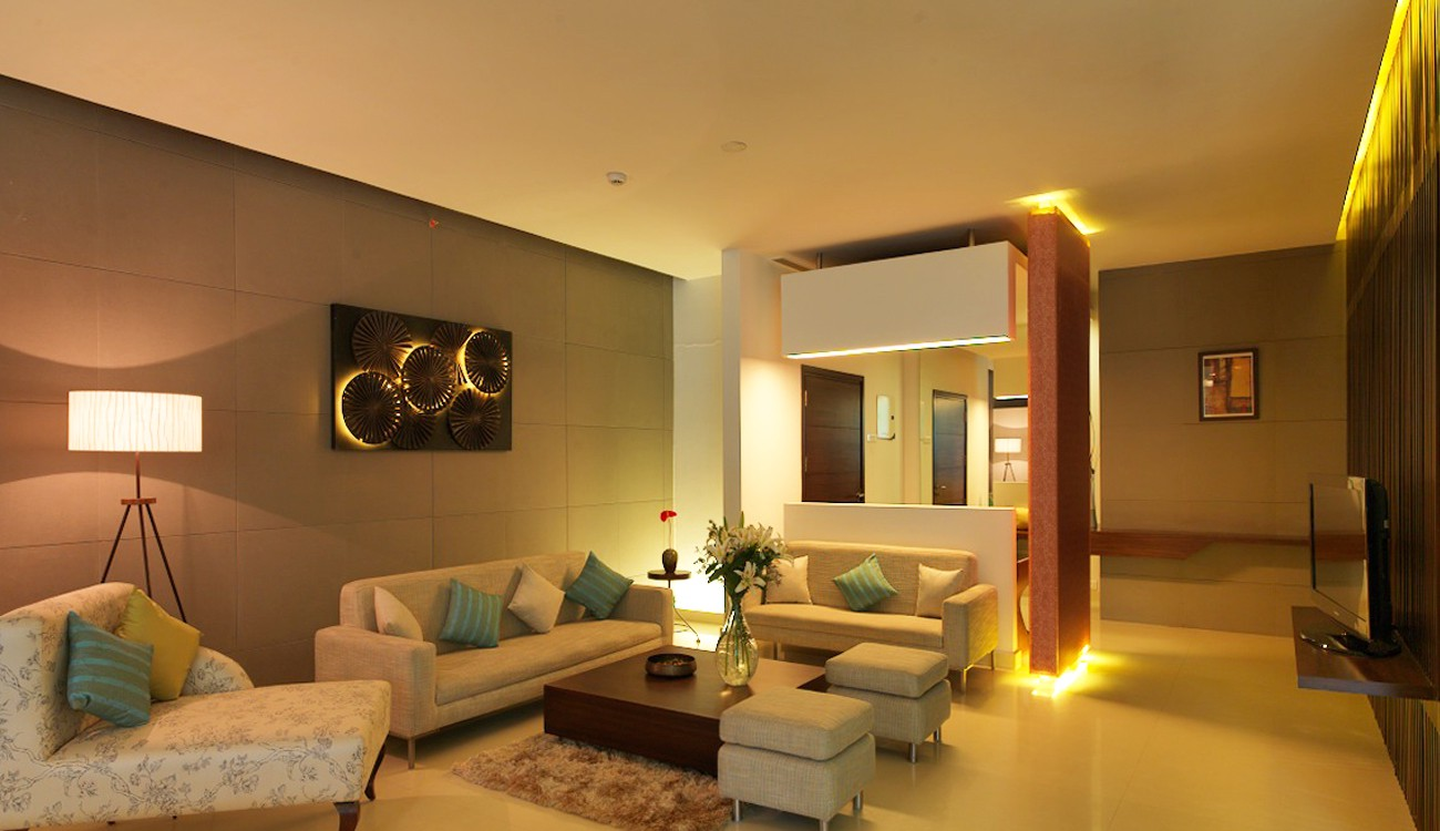 And Exhibits Expertise To Facilitate In Maximizing The Values Of A Property Furthermore Exceptional Rise High End Apartments Bangalore