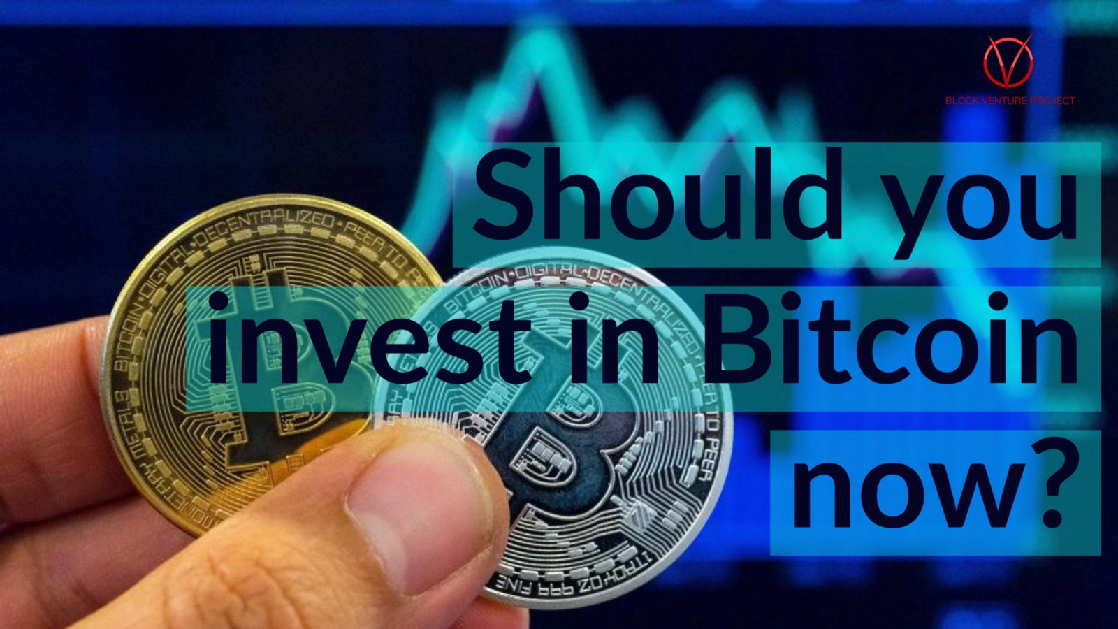 Should you invest in bitcoin now the crypto telegraph medium should you invest in bitcoin now ccuart Image collections