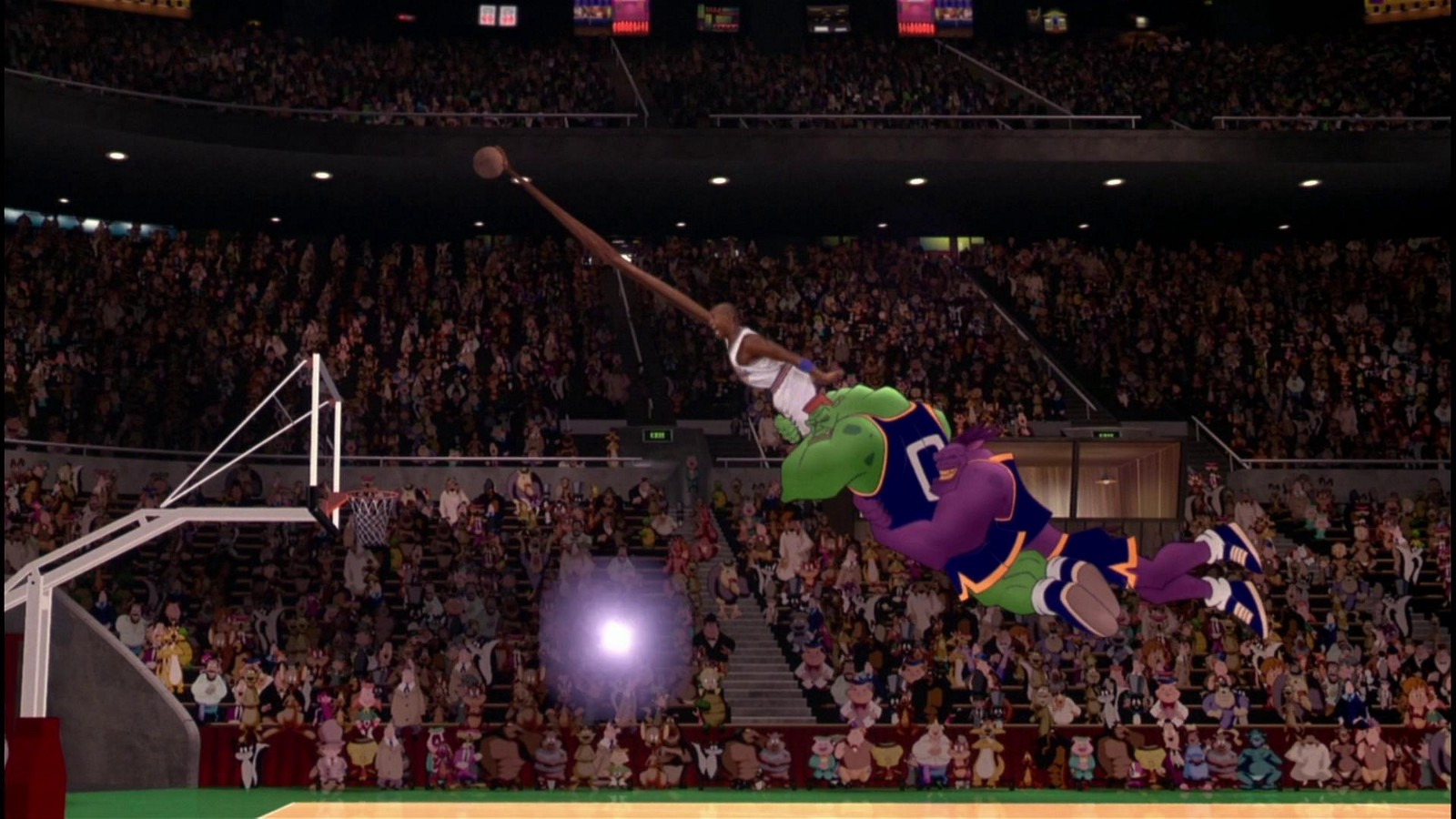 How the 2017 NBA Dunk Contest Will Go – The Unbalanced ...