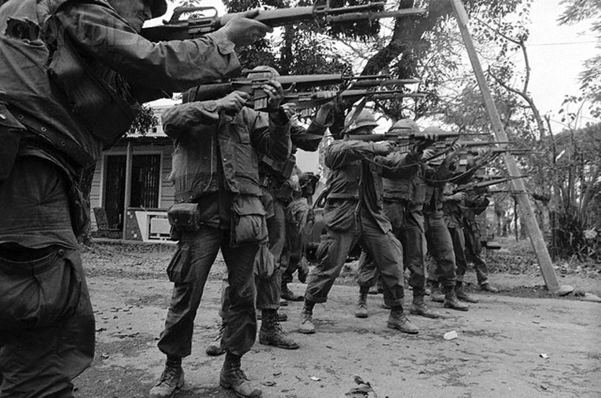 the importance and impact of the vietnam war The vietnam war was the longest war partaken by the us the war left lasting impressions on the global dynamics of the struggle between this phrase is illegal in vietnam and is considered treasonous ┗ almost 2 million south vietnamese have relocated to the united states, canada.