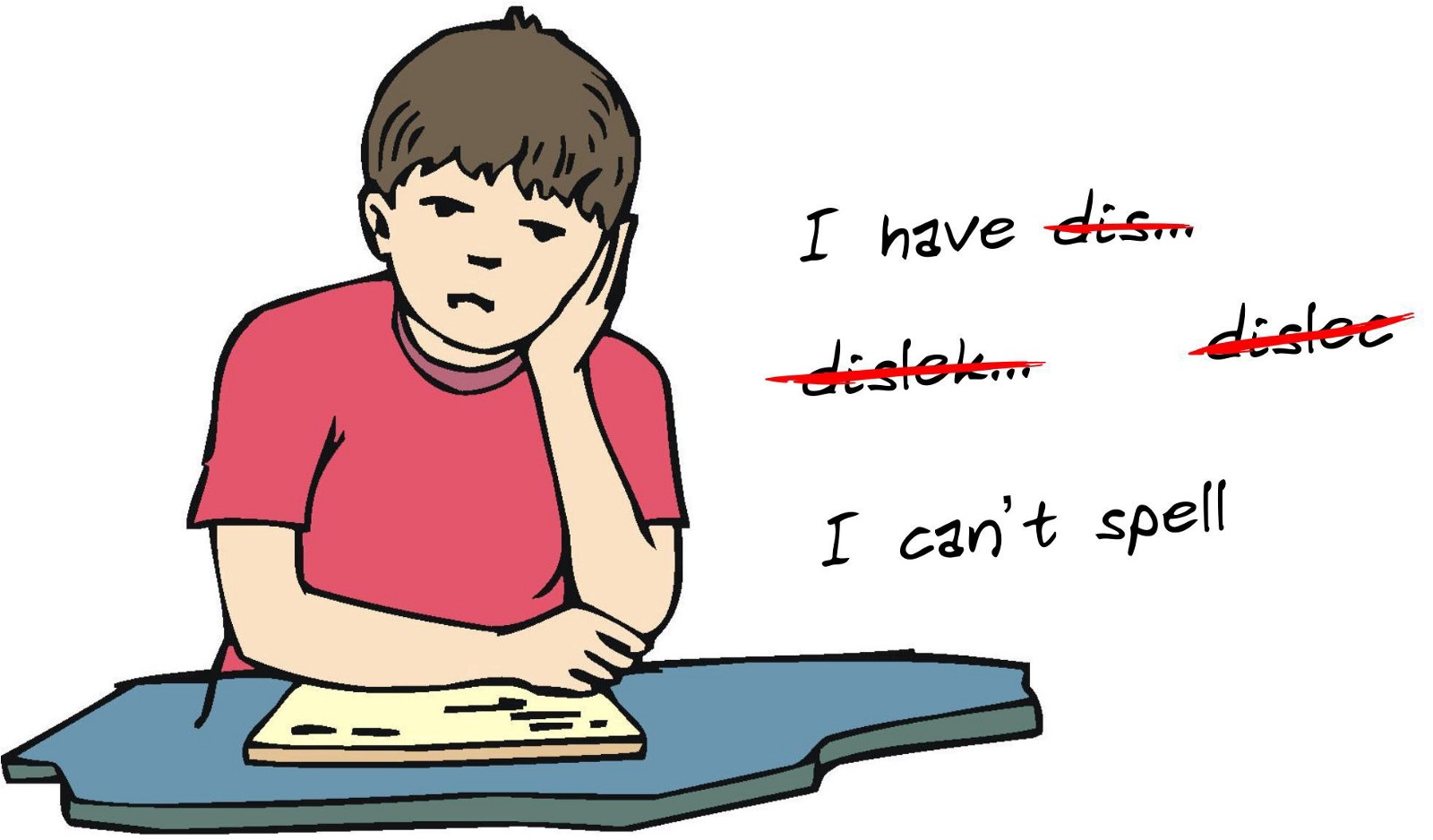 Why Getting Help For Kids With Dyslexia >> Cursive Writing Benefits To Help Dyslexic Children Startwriteindia