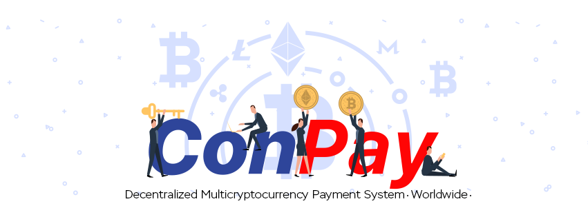 Which cryptocurrency will have an ico on august 28