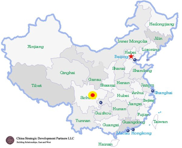 the relocation of riordans china plant Earth relocation is one of the leading international relocation and moving company offering families and corporate customers a premier moving service that is second to none in the logistics and shipping industry for relocating services.