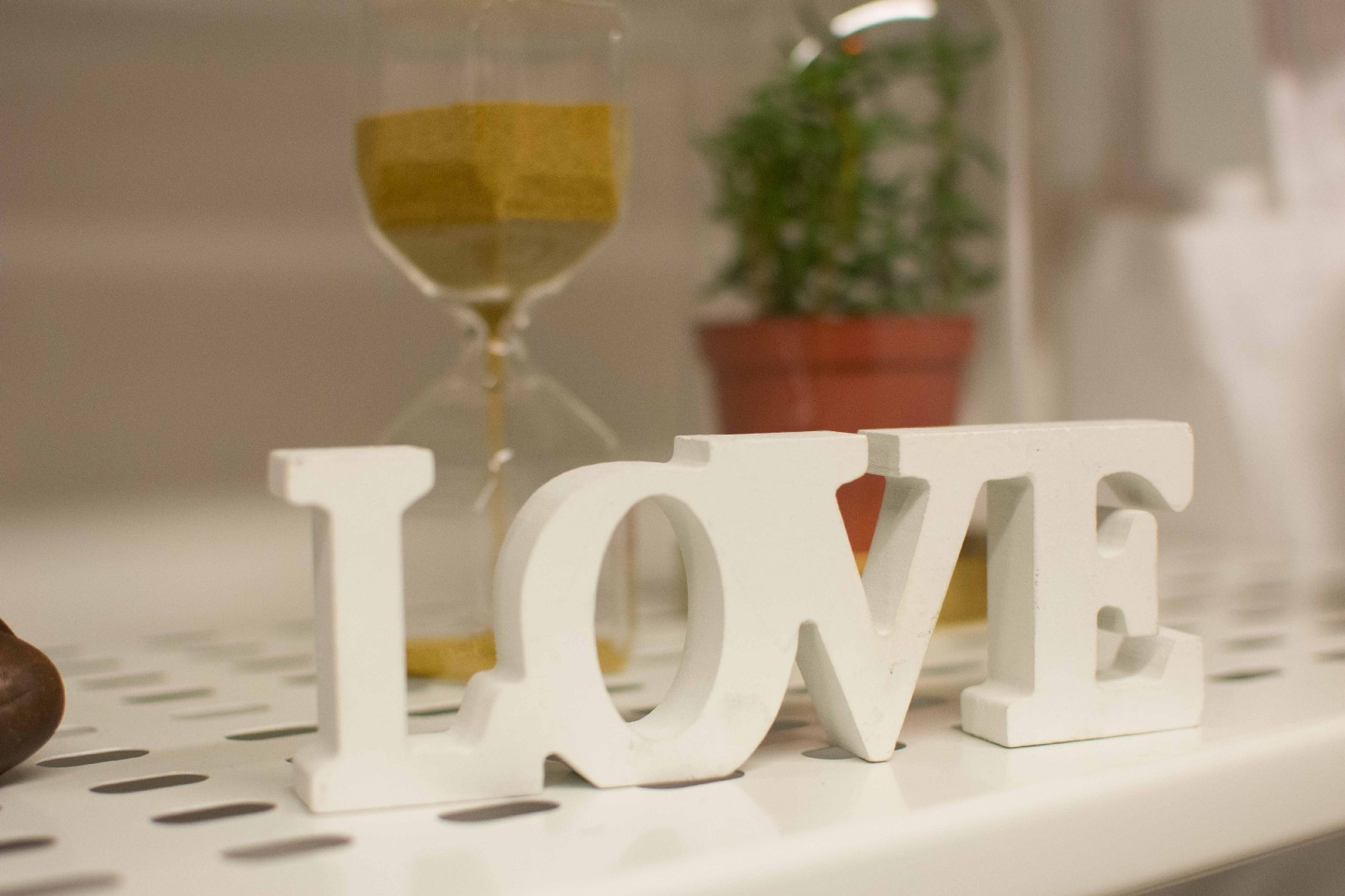 Our favorite things from ikea for wedding decoration junglespirit Images