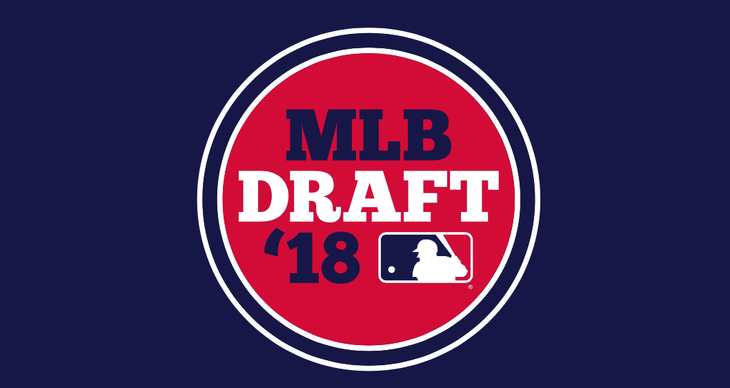 Dodgers Add Major Power And Go Full Circle To Wrap 2018 Draft