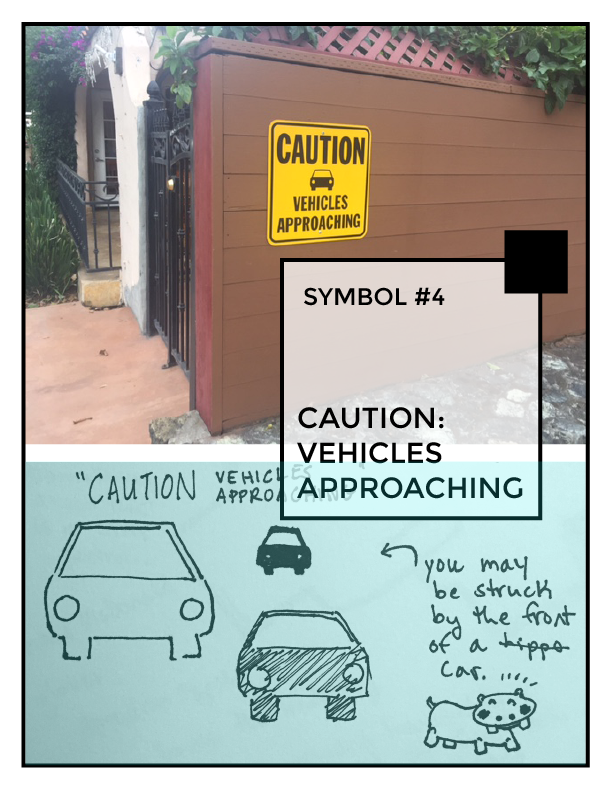 Ux Symbols And Icons In Palo Alto Theuxblog