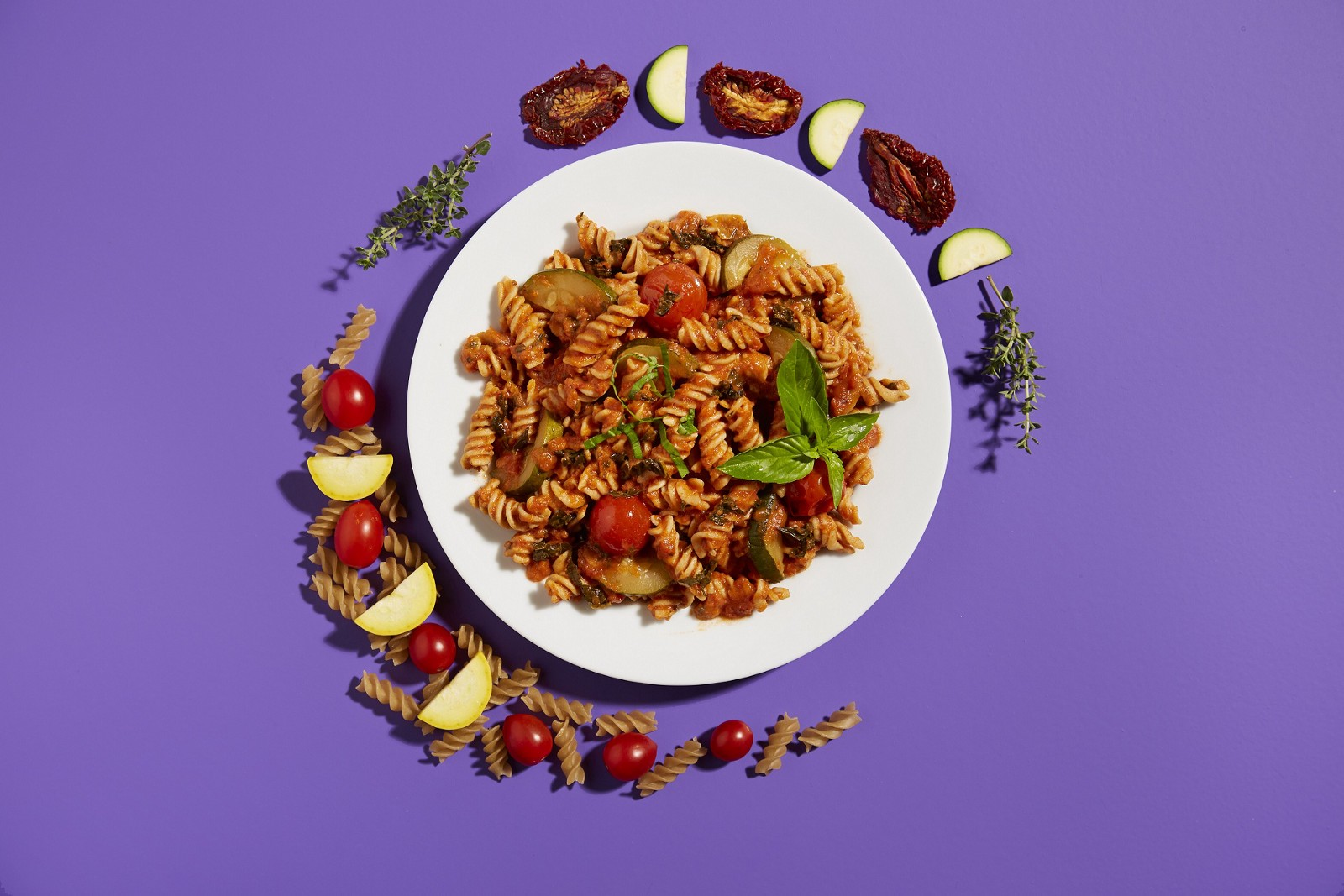 For those trying to lose weight, choosing a vegan diet can be a favorable  approach. Many people who choose to start the plant-based lifestyle without  a ...