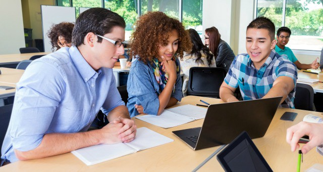 assessing vocational achievement The level 3 certificate in assessing vocational achievement (cava) rqf  qualification is ideal for students who would like to be fully qualified assessors for .