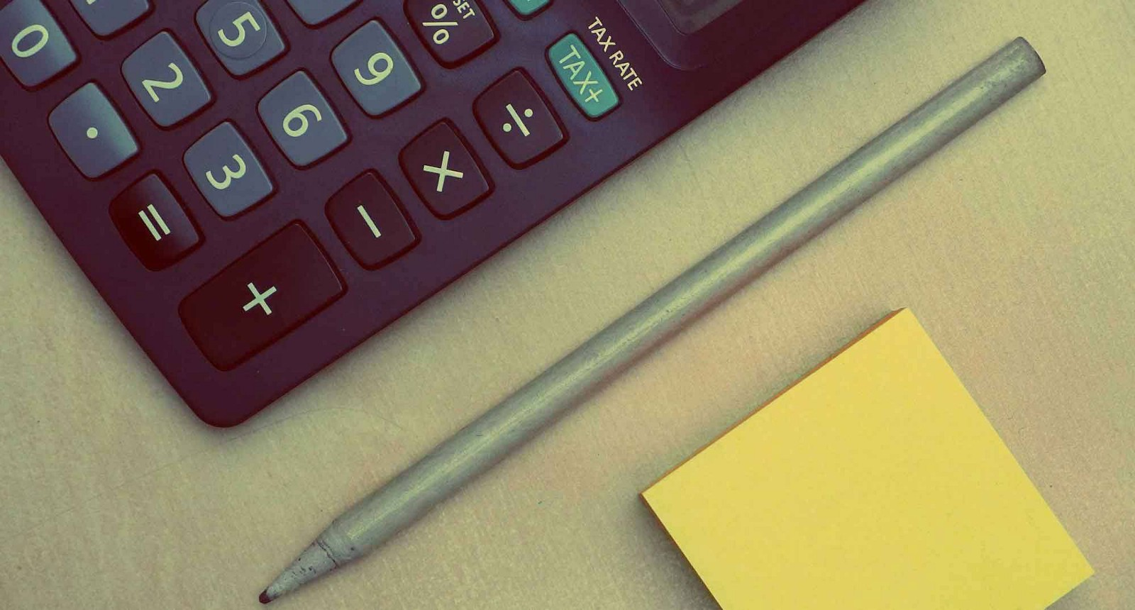 9 ways to create a personal budget and stick to it