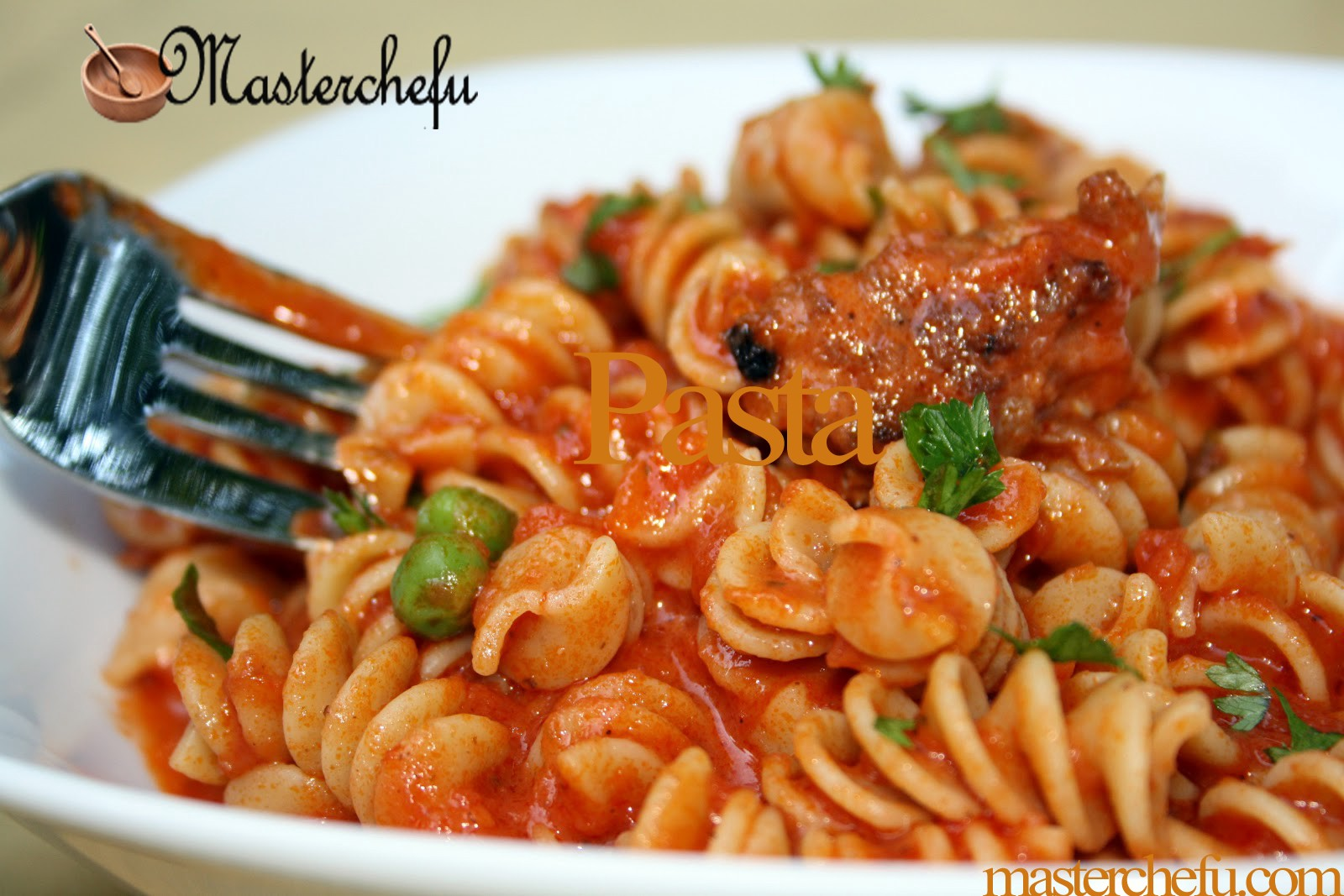 Italian pasta recipe in indian style food recipes medium italian pasta recipe in indian style forumfinder Image collections