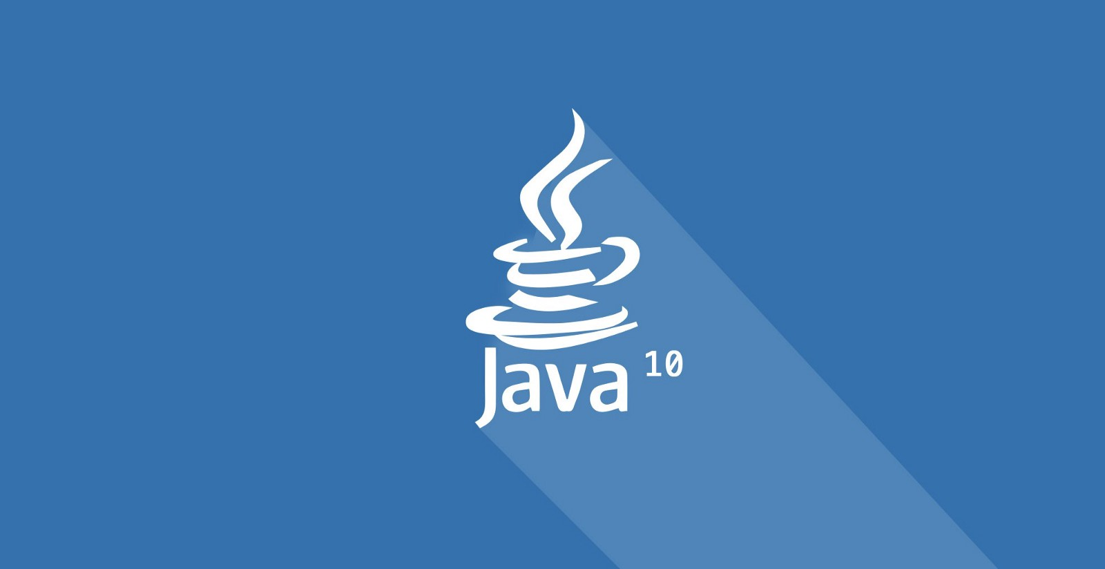 upgrade to java 10 now why not criciumadev medium