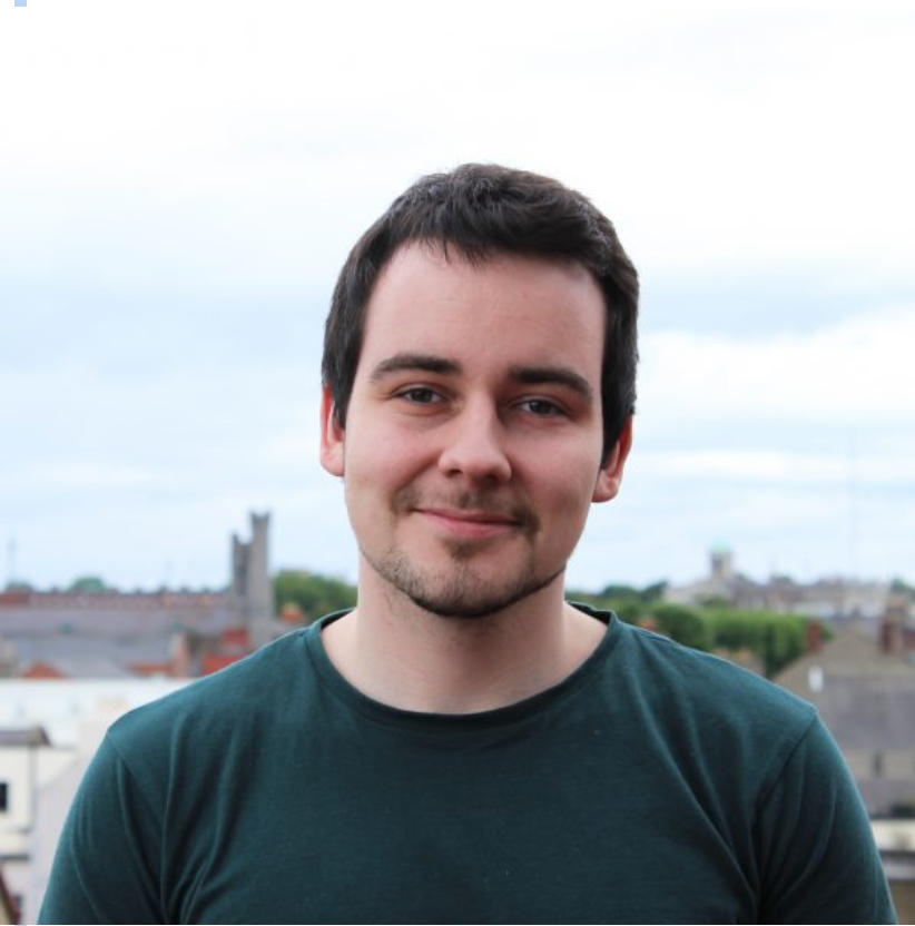 Interview with Deep Learning and NLP Researcher: Sebastian Ruder