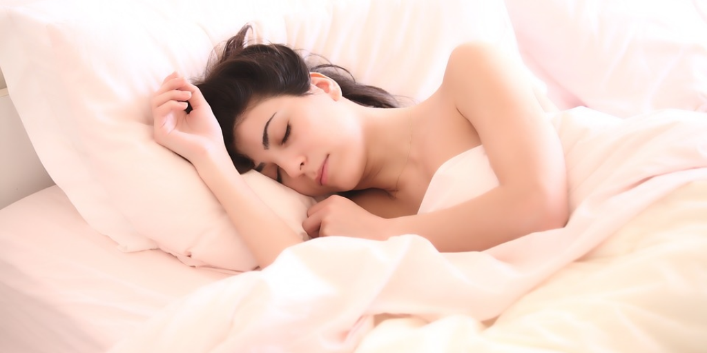 Sex with sleeping or unconscious person