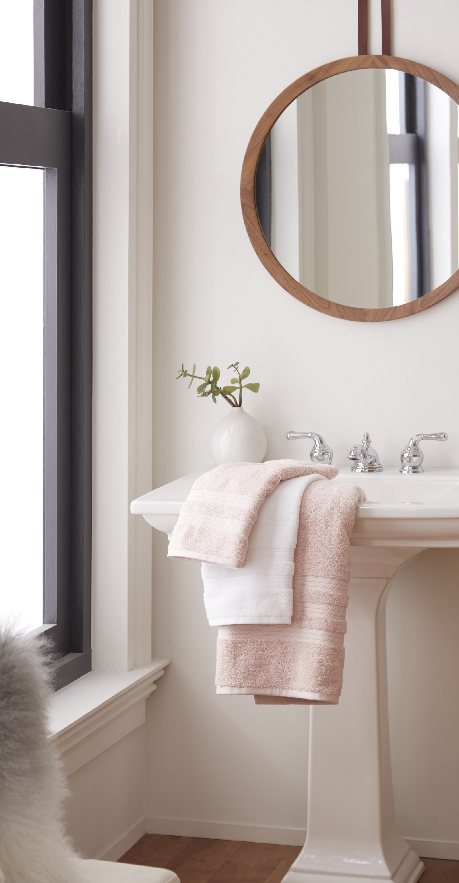 Trident Towels Make The Perfect Eco-Friendly Earth Day Gift
