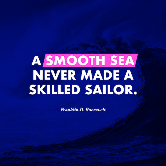 Purple Quotes Mesmerizing 12 Quotes That Inspire Designers To Be More Creative