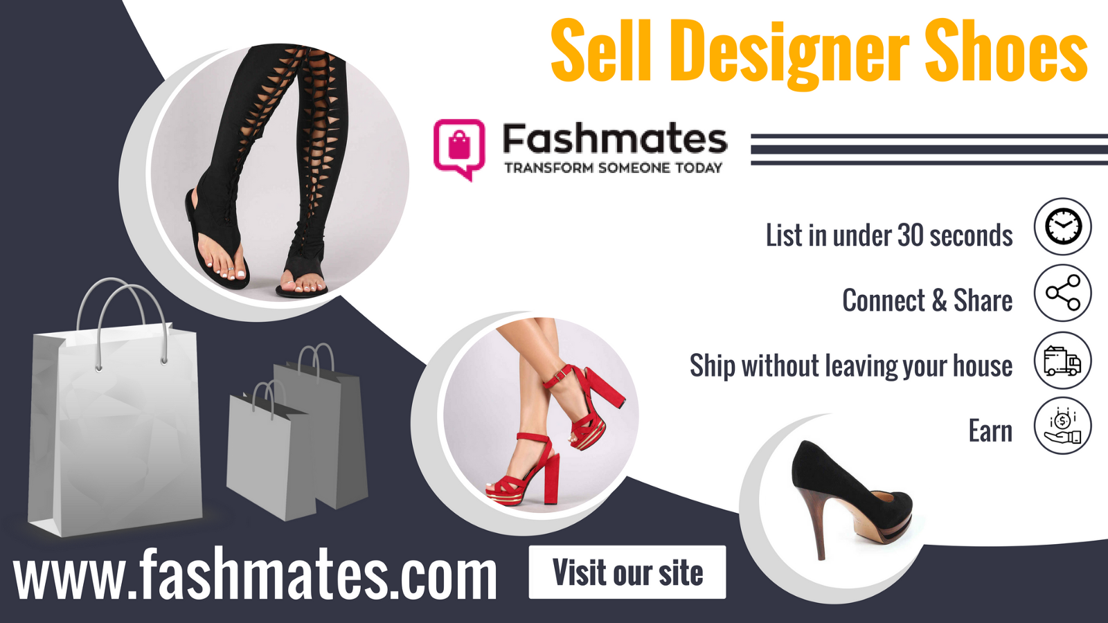 085dceaa492 Fashmates. To fetch an impressive resale price