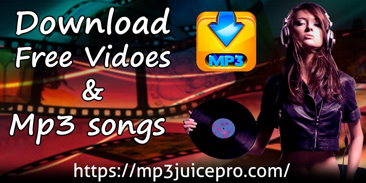 mp3 juice converter free download