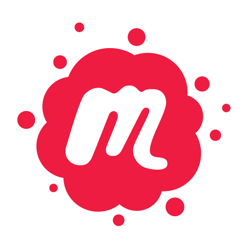 how to delete a meetup group you created
