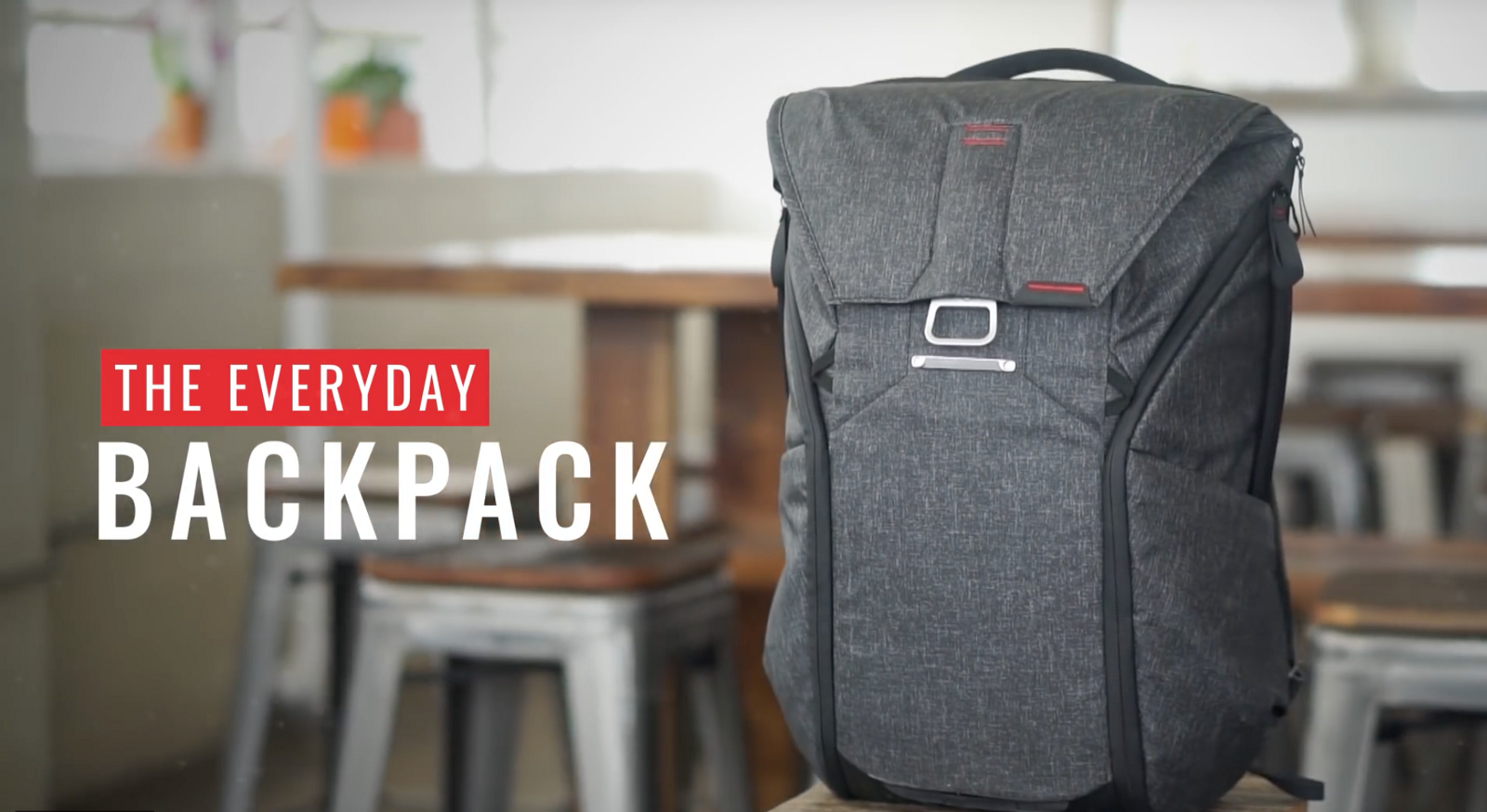 df827602cbbe Highly Functional Backpacks for Everyday Use – EverydayPack – Medium