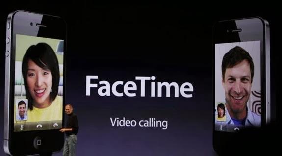 Facetime Android for PC on Windows Computer – FacetimeType