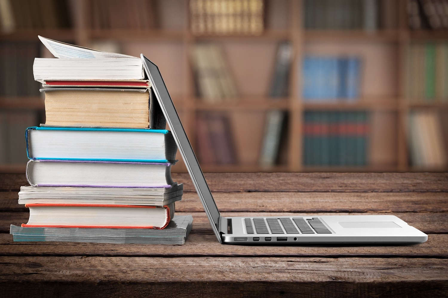 8 cyber security professionals share their essential reads