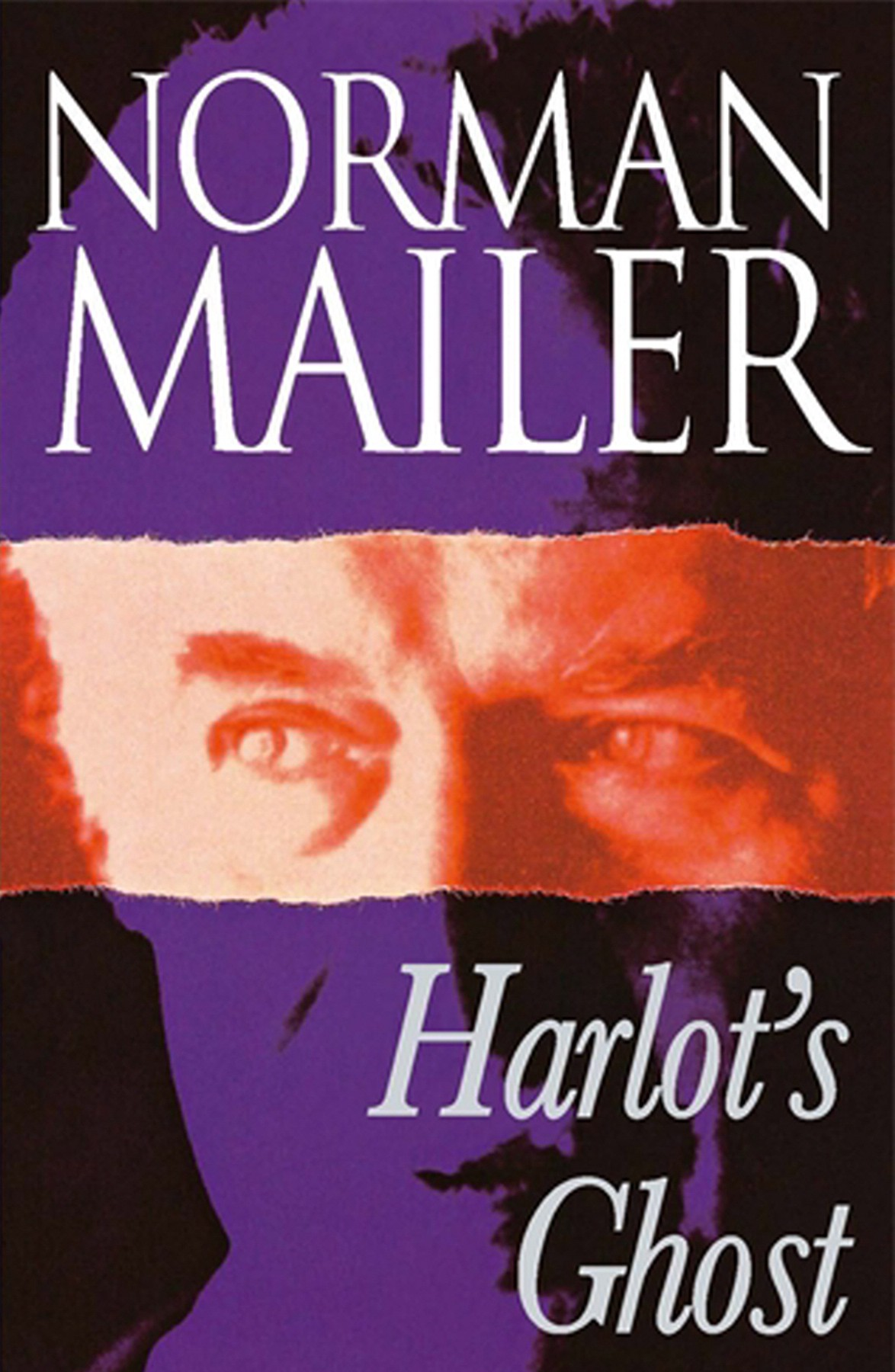 norman mailer a collection of critical essays Mailer, norman norman mailer was one of the most protean writers of the latter half of the  norman mailer: a collection of critical essays englewood cliffs.