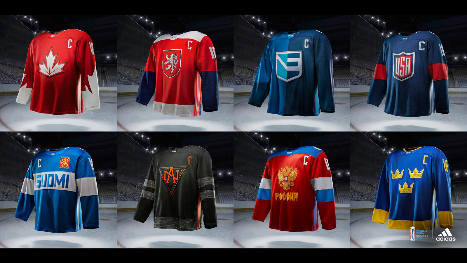 Adidas NHL jersey takeover  My thoughts a week before unveiling 775cf25c8bb