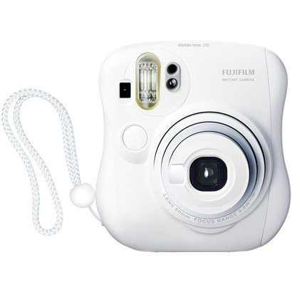 Fujifilm Instax Share SP 2 Torcnn Medium