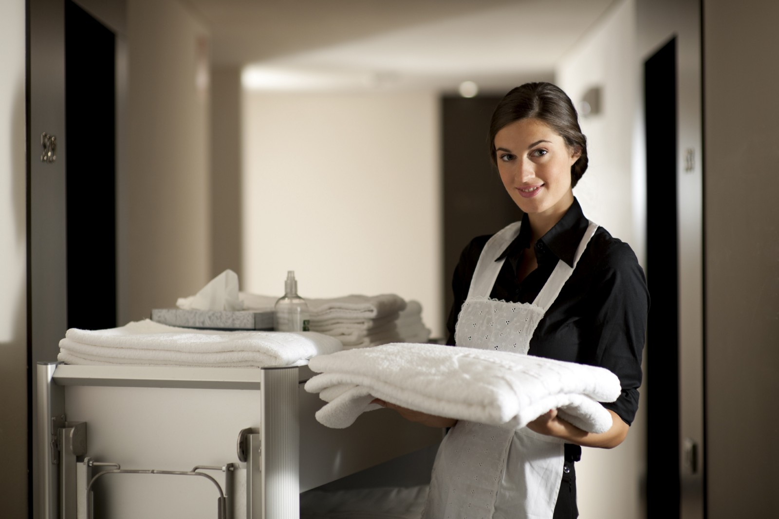 5 best housekeeping practices to attract repeat visits