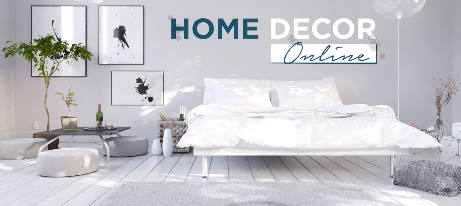 Black friday home decor deals jcpenney black friday ad for Best deals on home decor
