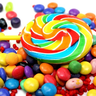 Best Synthetic Food Color Manufacturers in Delhi India