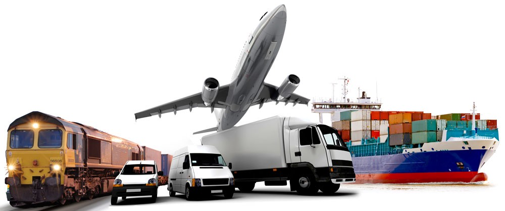 logistics in india Find logistics franchise opportunity and logistics business opportunities along with how to start logistics franchise business and investment information also find a range of franchise fees and learn how to buy logistics franchises on franchise india.