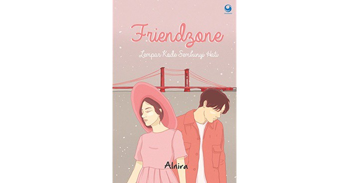 Ebook Novel Islami Terbaru