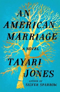 reading as therapy what contemporary fiction does for middle class americans