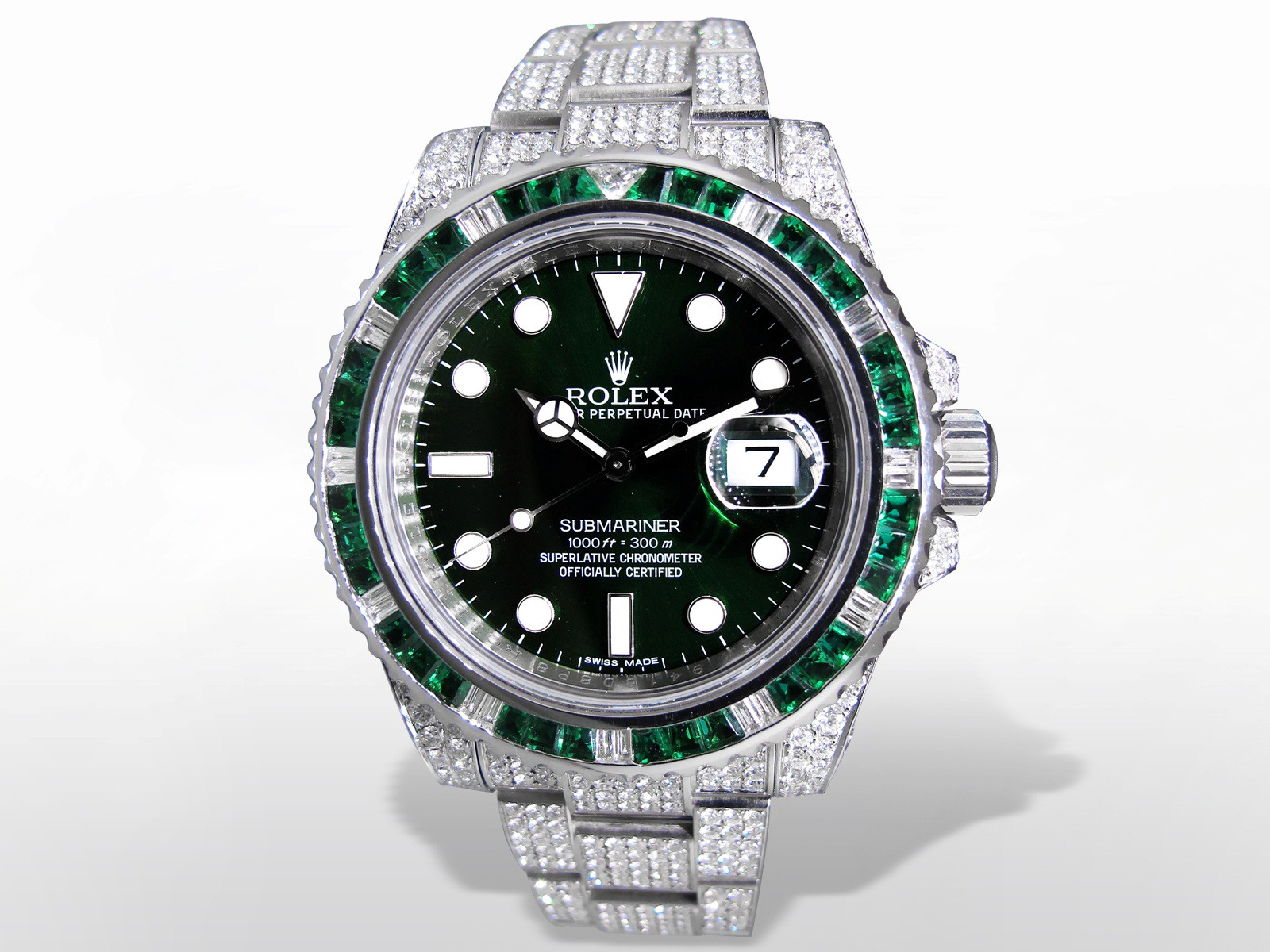 Toronto Sunday 03 26 2018 Rolex Submariner And Iconic Classic Comes To Mississauga At Federal Auction S Upcoming Live Fine Jewellery Swiss Watch