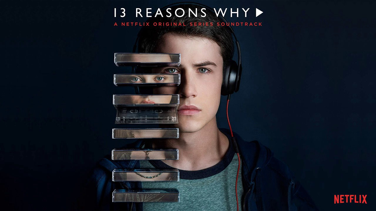 why 13 reasons why made me furious and why i think you should be
