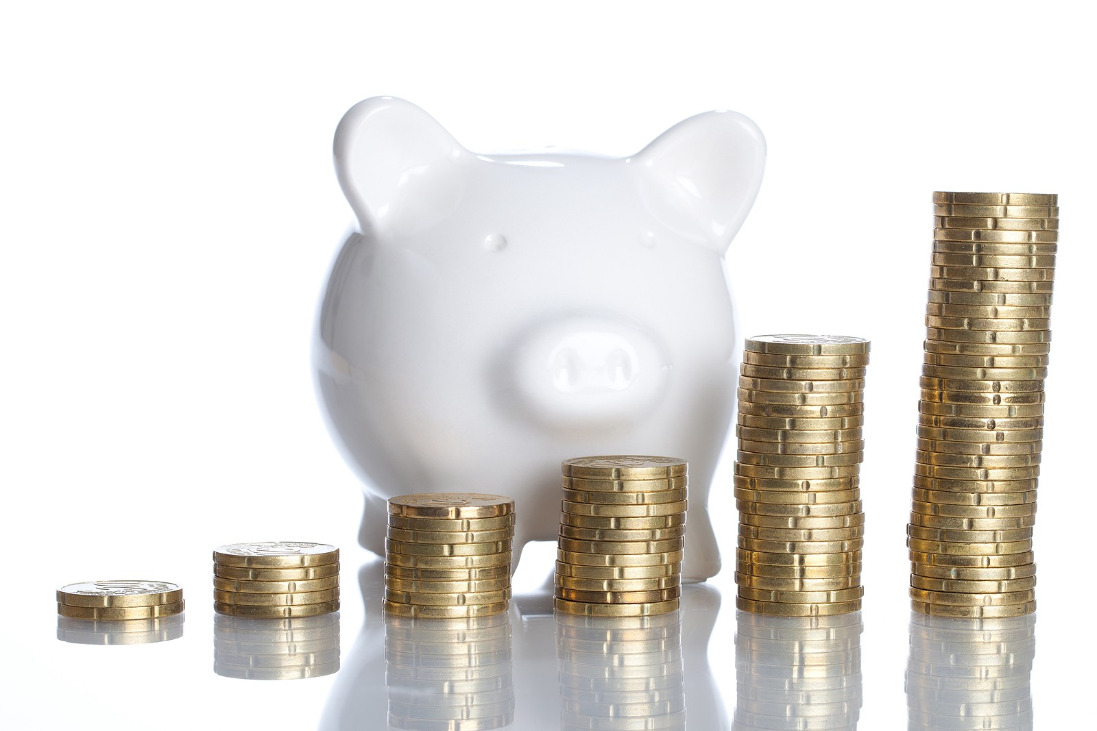 Liquid funds a better replacement of savings account when it comes to investing in mutual funds investors often look for diydo it yourself approaches by roaming and wandering to various websites solutioingenieria Images