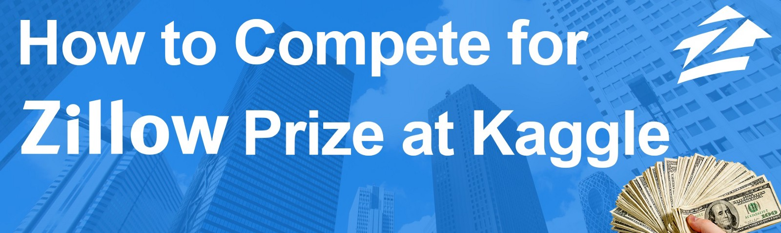 How to Compete for Zillow Prize at Kaggle – Towards Data Science Zillow Bathroom Designs With Columns Html on
