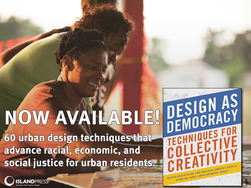 Https Islandpress Org Book Design As Democracy