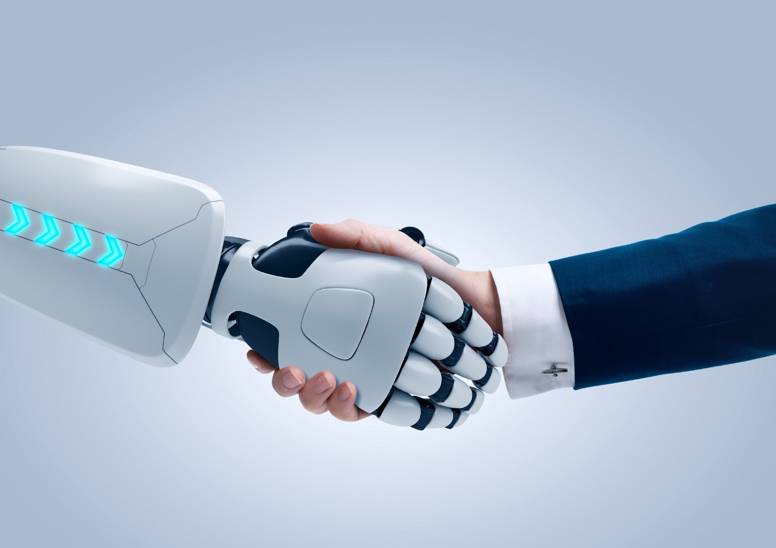A brief Introduction to Robotic Process Automation(RPA)