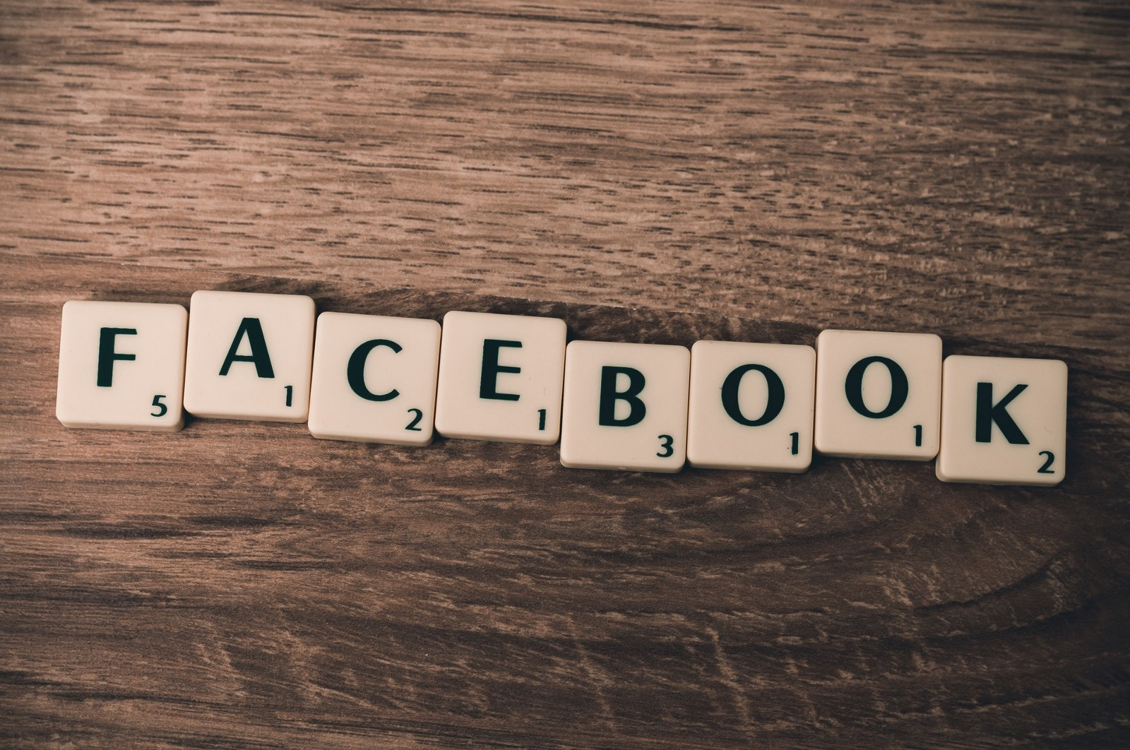 The Primary Consideration For Creating Successful Facebook Ads